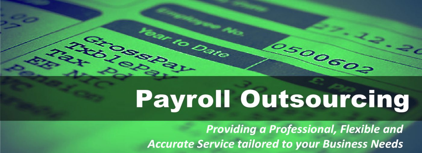 Payroll-Outsourcing-Page-Banner
