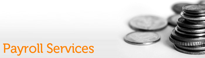 payroll Services in India