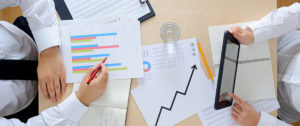 Payroll Consultants in India