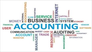 outsource accounting and bookkeeping Services in India