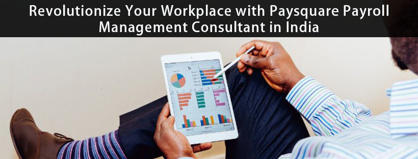 how to become a management consultant in india