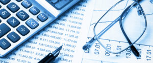 Accounting & Book Keeping Services in India
