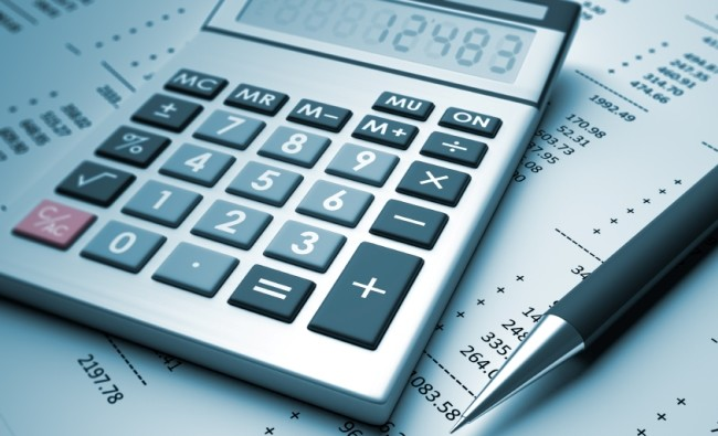 Quick Accounting Bookkeeping Tips for Bootstrapping Your