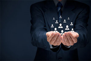 Temp Staffing Services In India