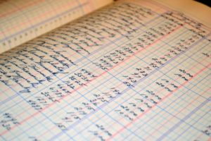 how can a bookkeeper help a small business