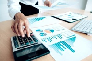 Bookkeeping and Accounting Services Can Help You Improve Your Business