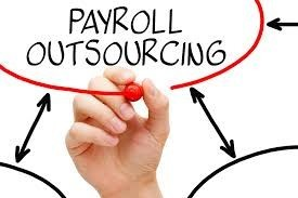 payroll outsourcing services for small businesses