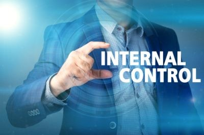 payroll outsourcing internal control